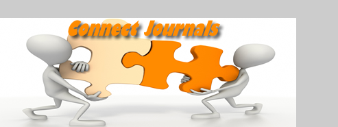 Connect Journals (CJ) presents an innovative concept, initiating a global outreach for your journals through our optimized